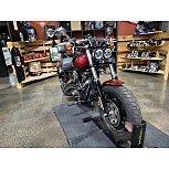 2016 Harley-Davidson Dyna for sale 201098908