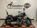 2016 Harley-Davidson Dyna for sale 201102651