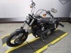 2016 Harley-Davidson Dyna for sale 201115437