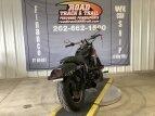 2016 Harley-Davidson Dyna for sale 201142096