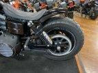 2016 Harley-Davidson Dyna for sale 201148305