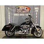 2016 Harley-Davidson Dyna for sale 201152446
