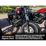2016 Harley-Davidson Dyna for sale 201154247