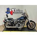 2016 Harley-Davidson Dyna for sale 201160693