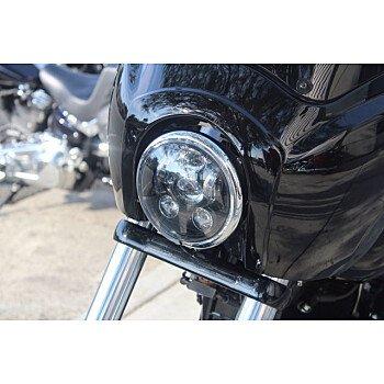 2016 Harley-Davidson Dyna for sale 201170665