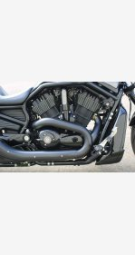 2016 Harley-Davidson Night Rod for sale 200725213