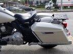2016 Harley-Davidson Police for sale 200795017