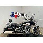 2016 Harley-Davidson Police for sale 201177516