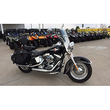 2016 Harley-Davidson Softail for sale 200678467