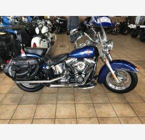 2016 Harley-Davidson Softail for sale 200535233