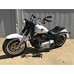 2016 Harley-Davidson Softail for sale 200564086