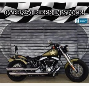 le Hook up Chopper montrer 2016