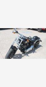 2016 Harley-Davidson Softail for sale 200579840