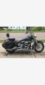2016 Harley-Davidson Softail for sale 200588572