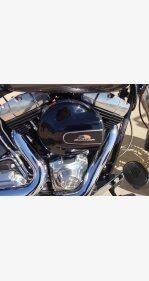 2016 Harley-Davidson Softail for sale 200626496