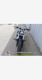 2016 Harley-Davidson Softail for sale 200637180