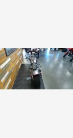 2016 Harley-Davidson Softail Breakout for sale 200643559