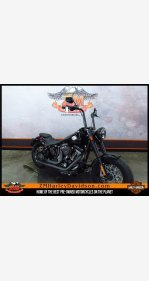 2016 Harley-Davidson Softail for sale 200668592