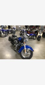 2016 Harley-Davidson Softail for sale 200676753