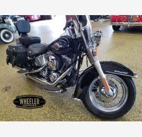 2016 Harley-Davidson Softail for sale 200681906