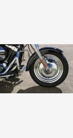 2016 Harley-Davidson Softail for sale 200725169