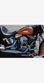 2016 Harley-Davidson Softail for sale 200729795