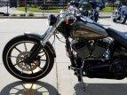2016 Harley-Davidson Softail for sale 200748407