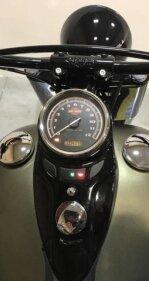 2016 Harley-Davidson Softail for sale 200753761