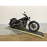 2016 Harley-Davidson Softail for sale 200771457