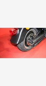 2016 Harley-Davidson Softail for sale 200782848