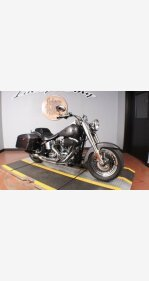 2016 Harley-Davidson Softail for sale 200784264