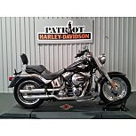 2016 Harley-Davidson Softail for sale 200787438