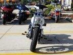 2016 Harley-Davidson Softail for sale 200787790