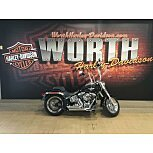 2016 Harley-Davidson Softail for sale 200796988