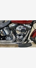 2016 Harley-Davidson Softail for sale 200802955