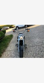 2016 Harley-Davidson Softail for sale 200803539