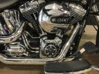 2016 Harley-Davidson Softail for sale 200813298