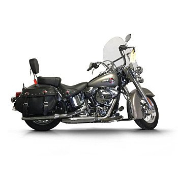 2016 Harley-Davidson Softail for sale 200836339