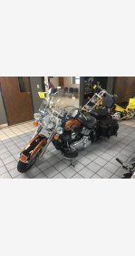 2016 Harley-Davidson Softail for sale 200849412