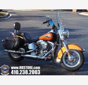2016 Harley-Davidson Softail for sale 200851312