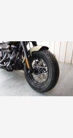 2016 Harley-Davidson Softail for sale 200851949