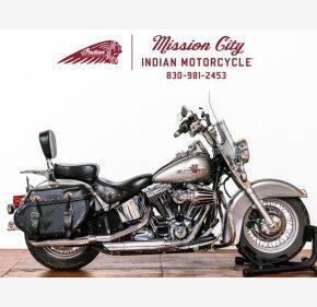 2016 Harley-Davidson Softail for sale 200867358
