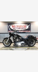 2016 Harley-Davidson Softail for sale 200873959