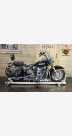 2016 Harley-Davidson Softail for sale 200916038