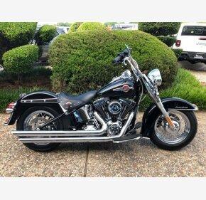 2016 Harley-Davidson Softail for sale 200918539