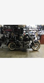 2016 Harley-Davidson Softail for sale 200920054