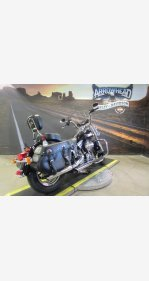 2016 Harley-Davidson Softail for sale 200941866