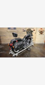 2016 Harley-Davidson Softail for sale 200945491