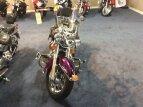 2016 Harley-Davidson Softail for sale 200948962