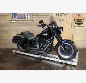 2016 Harley-Davidson Softail for sale 200950265